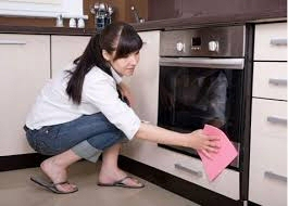 top cleaning services chicago