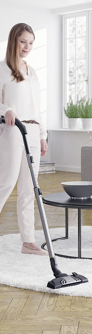 woman-home-cleaning-srvices
