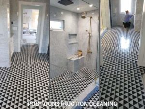 post-construction-cleaning-by-ybh-cleaning-service